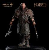 hobbit_dwalin_c_lrg