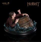 hobbit-barrelrider-bilbo-c2