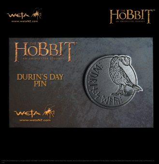 hobbitpindurinsdayalrg3