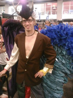 SLCC_Costumes