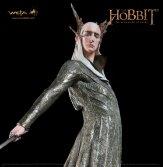 hobbitdosthranduilflrg2
