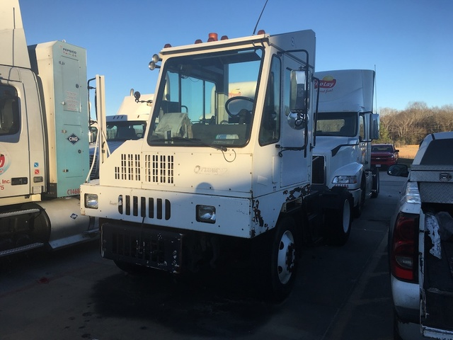 Spotter Truck For Sale IronPlanet
