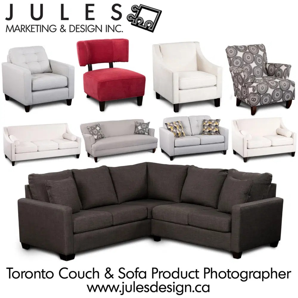 Furniture Toronto Com Brampton Toronto Furniture Couch Sofa Photographer Lifestyle Photos