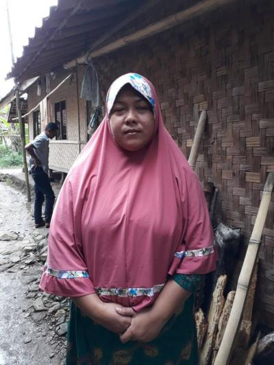Sutiah - Indonesia | Kiva