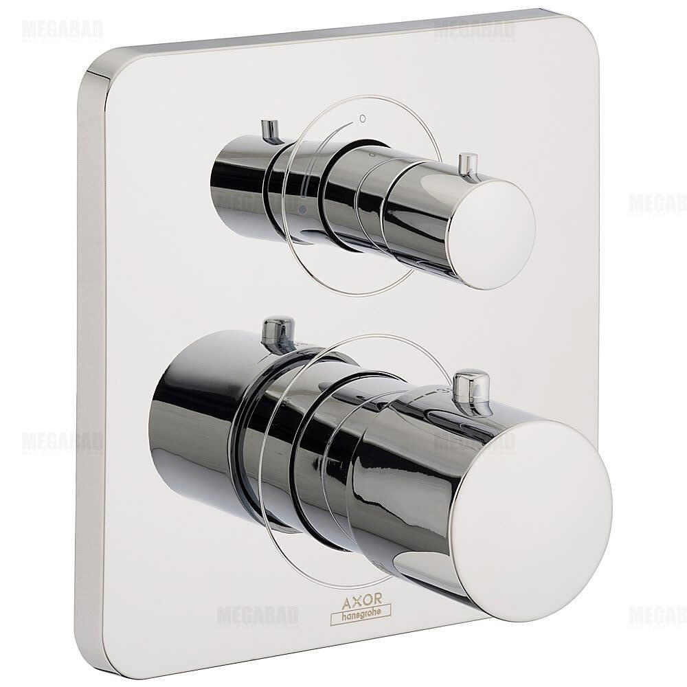 Dusche Thermostat Hansgrohe Thermostat Dusche Elegant Hansgrohe Thermostat Dusche