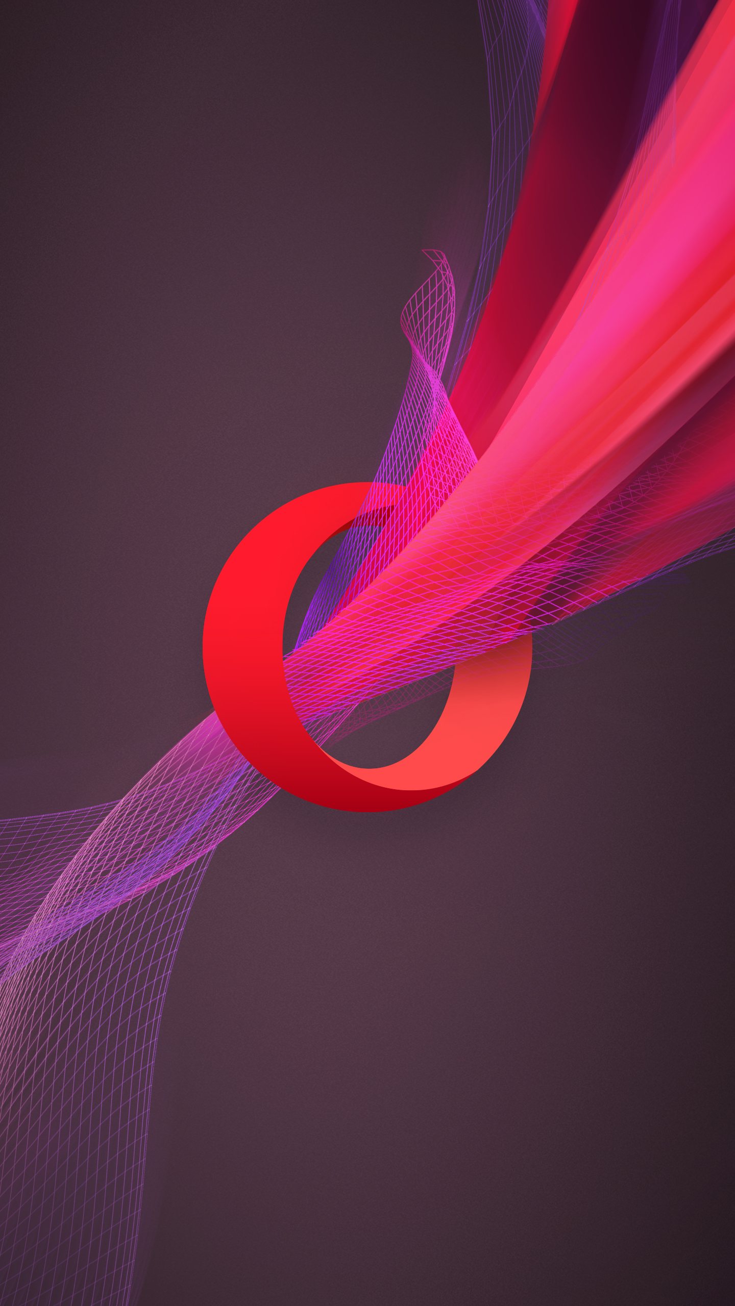 Android Wallpaper For Mobile Opera New Logo Wallpaper Mobile 1440x2560 Opera News