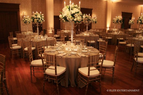 Chiavari Chair Color And Linen Help Pic Heavy Sorry