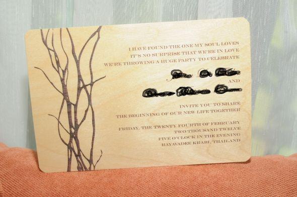 Wedding Invitation Wording Formal Traditional Matik For