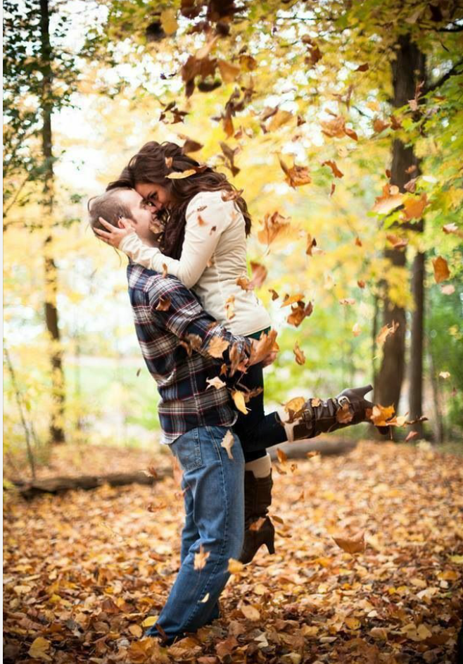 Candle Wallpaper Hd Fall Engagement Photo Ideas And Outfits Weddingbee