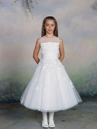 Help me pick! FG dress (pic heavy)