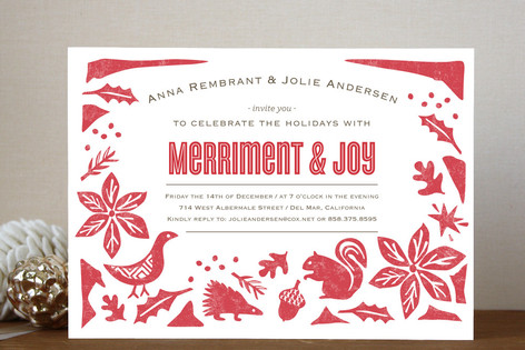 Party Invitations Wording u2013 gangcraftnet - how to word engagement party invitations