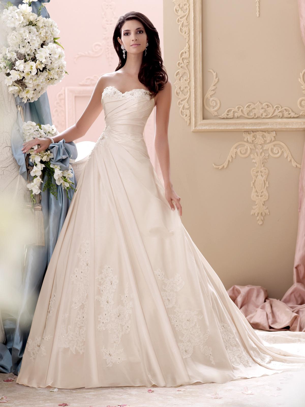 pinkishbluishgreenish otherwise not white wedding gowns wedding gowns PInkish Bluish Greenish otherwise NOT WHITE wedding gowns