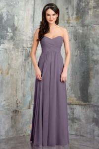 Which bridesmaid dress colour?????