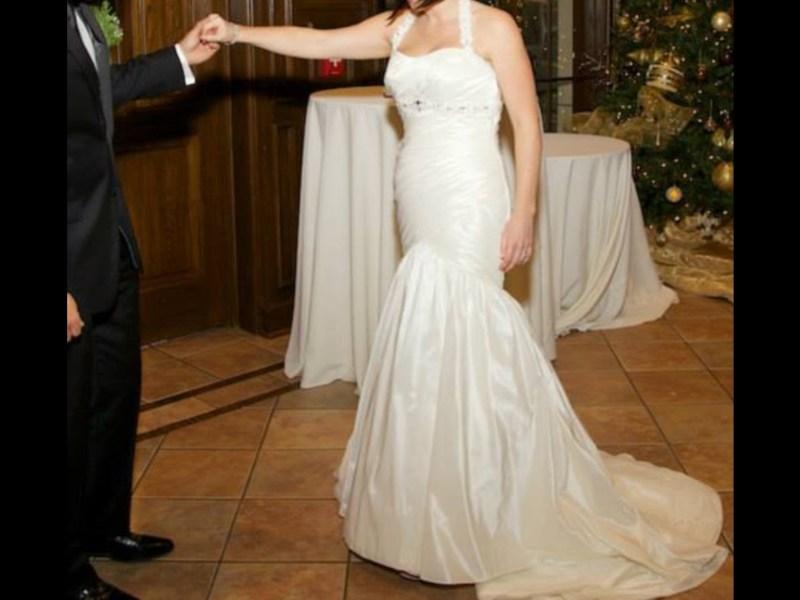 Large Of Cocktail Dress Wedding