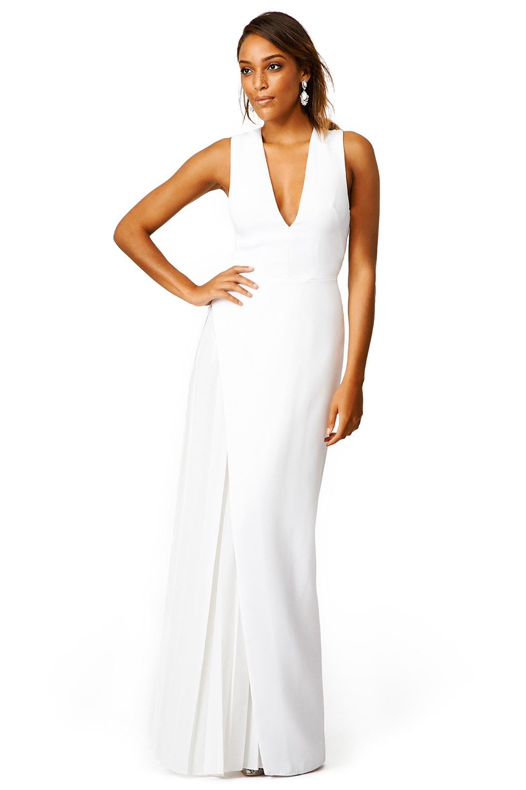 wedding dress under dollars where can i find one jcpenney wedding dresses outlet