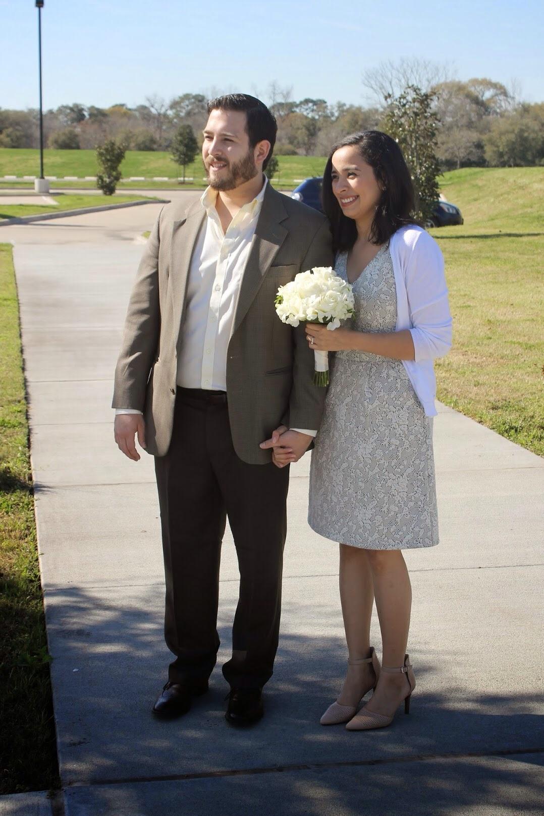 courthouse wedding attire courthouse wedding dresses