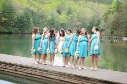 Small Of Target Bridesmaid Dresses