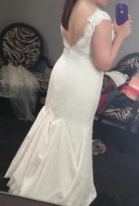 Backless Dress Spanx | Weddings Dresses