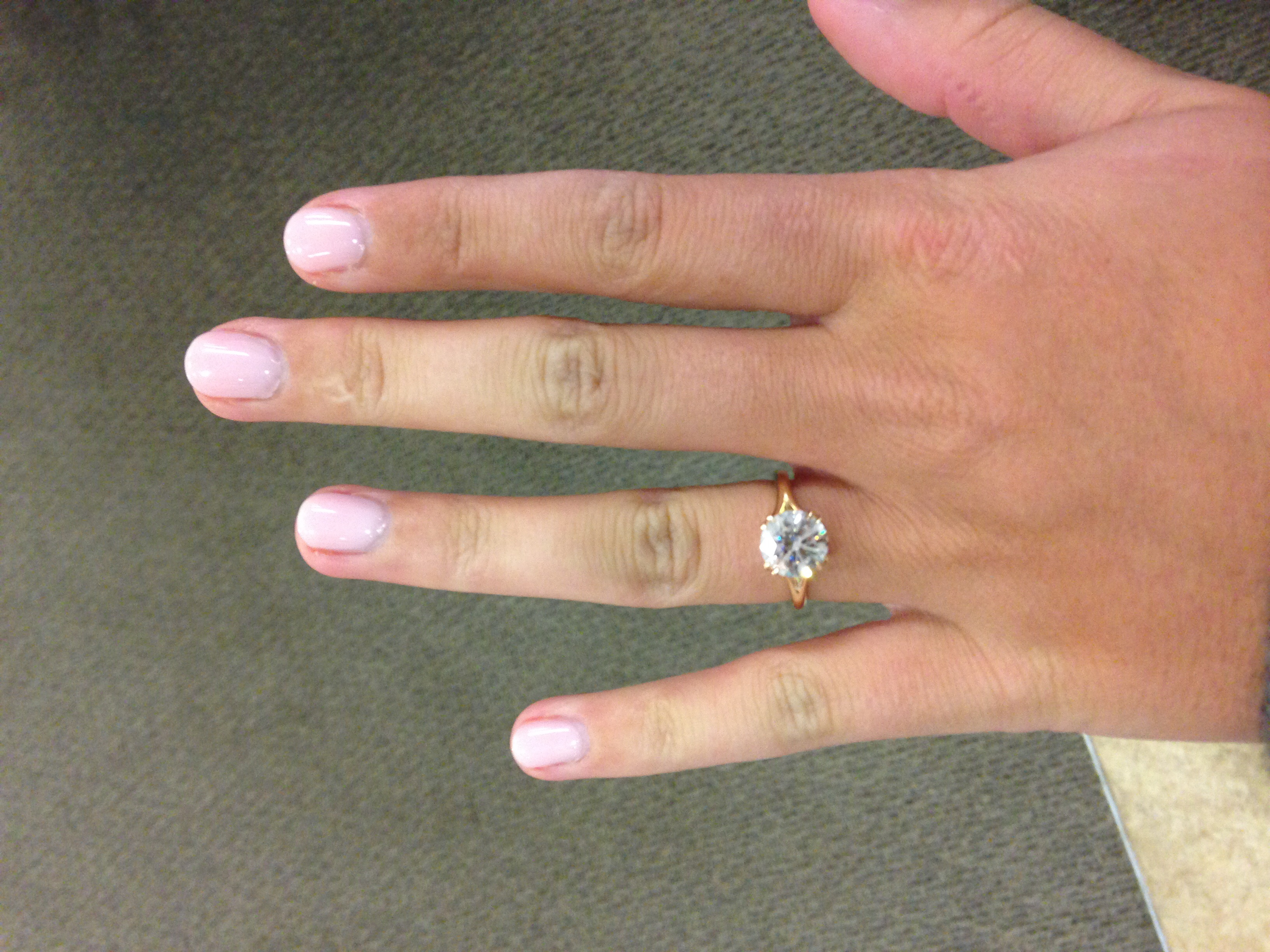 What39s Your Favorite Beige Nude Light Pink Gel Polish