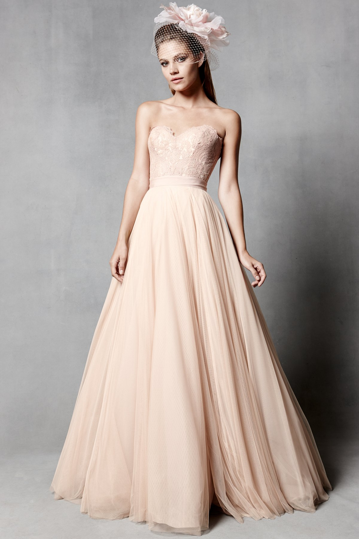 detachable skirt to go with wedding dress detachable wedding dresses Detachable skirt to go with wedding dress
