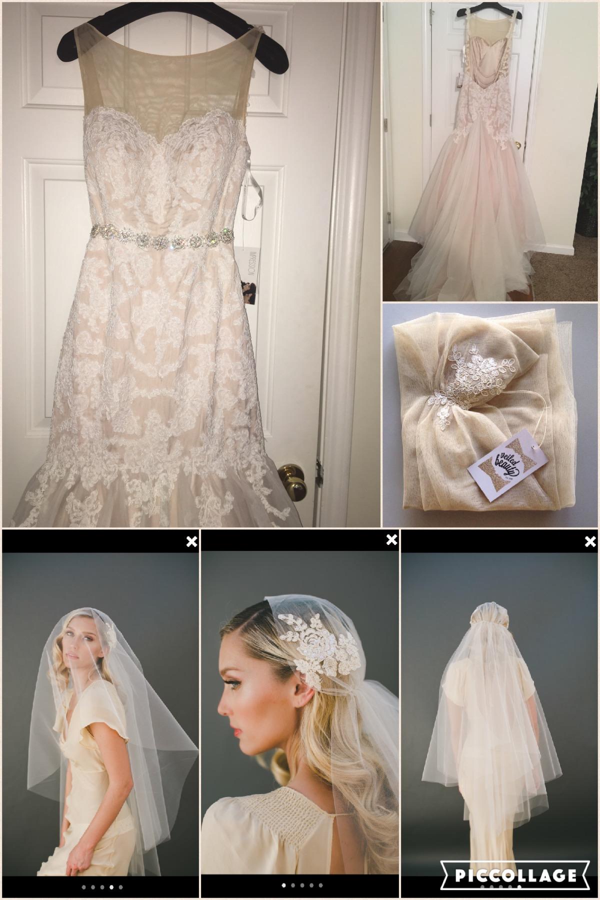 too much nude wedding dress veil help pics nude wedding dress too much nude Wedding dress veil help pics
