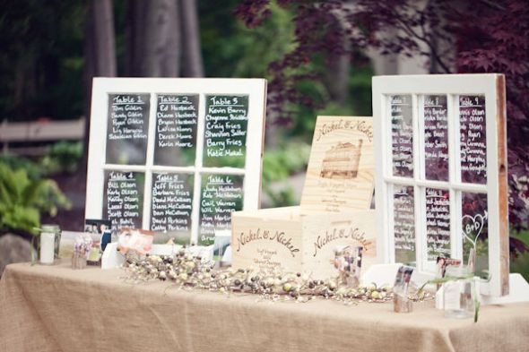 Placecards\u2026do I really need to have them?