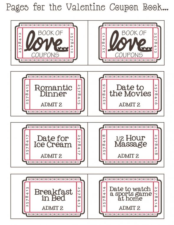 Printable marriage coupons - Kroger coupons dallas tx - diy printable coupons