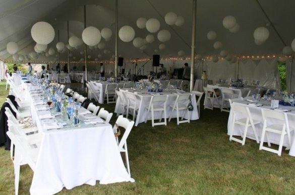 Wedding Reception Table Setup Ideas inexpensive \u2013 navokal - wedding reception setup with rectangular tables