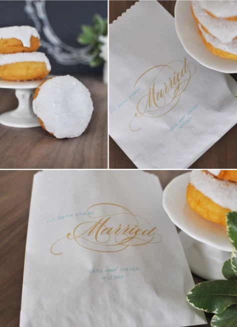 Wedding_donuts