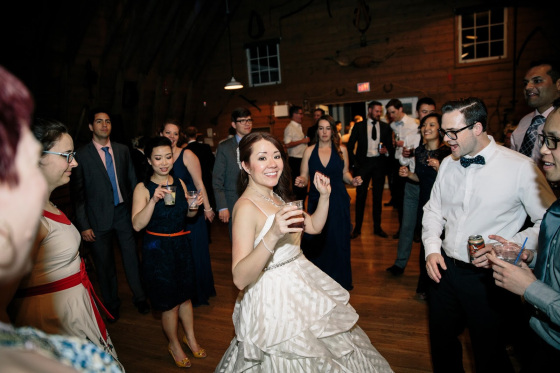 Music Posts - wedding music for reception