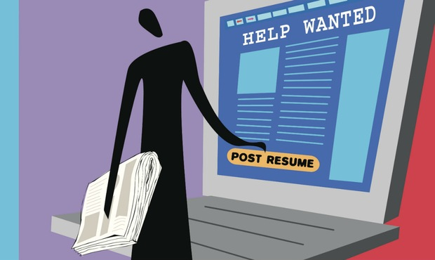 Premium Job Board Sued for Promising Customers Jobs That Don\u0027t Exist