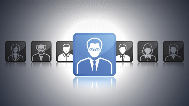 Don\u0027t be surprised if you are targeted by headhunter - how to find a head hunter