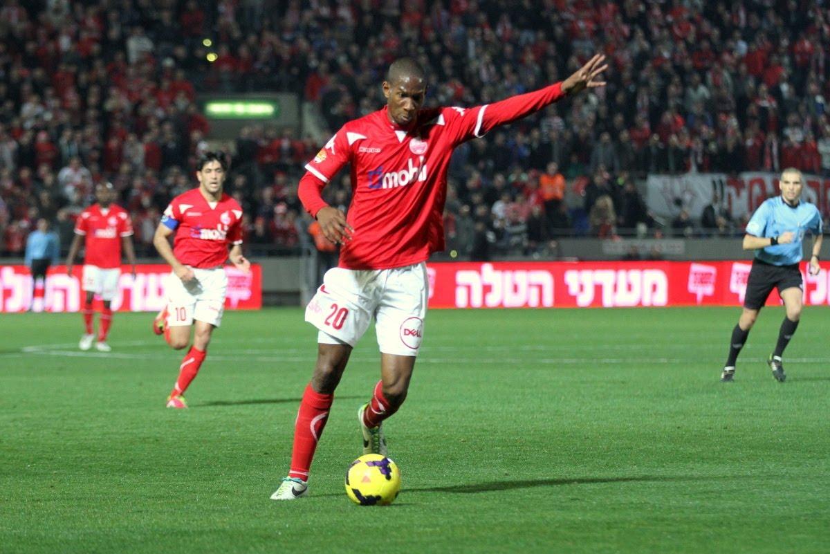 H. Beer Sheva vs. Maccabi Haifa – PREDICTION & PREVIEW - Soccer Picks & FREE Soccer Predictions