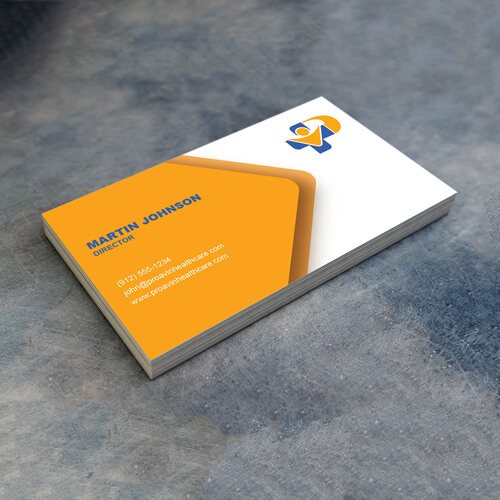 Logo  Business Card Design Company in India 01design