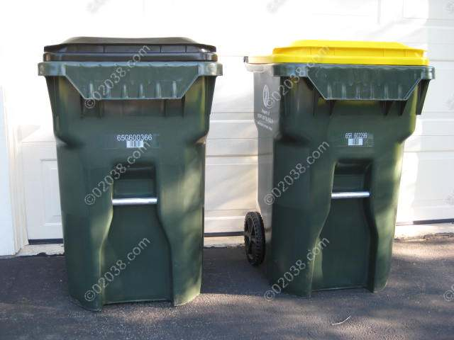 Garbage-Starbucks-05-WEB*304jpg (304×241) waste managment - art - waste collector sample resume