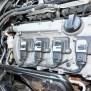 f69810bd-81de-4069-88bf-809126cdbc04 2004 Audi A4 1.8 T