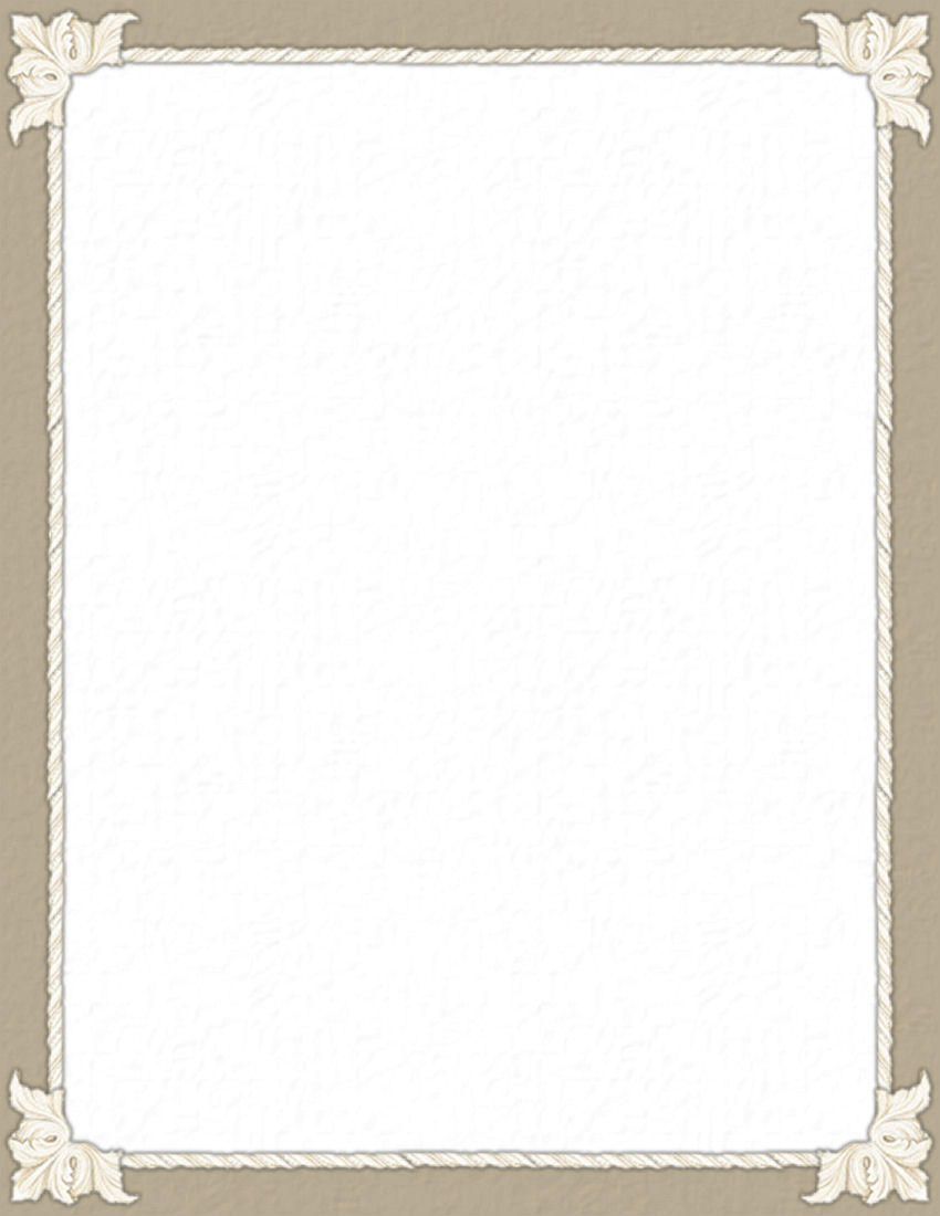 Dot Paper In Word – Dot Paper Template