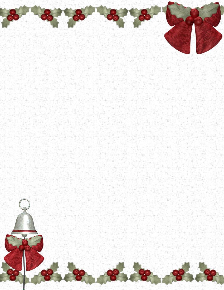 printable xmas letterhead bio data maker printable xmas letterhead printable business letterhead personalized business xmas695pdf xmas696pdf xmas697pdf