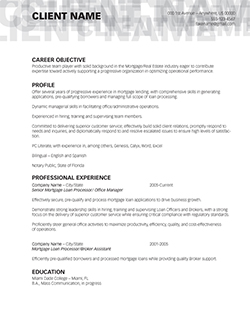 view job resumes view free sample resumes click here to have uswrite your resume