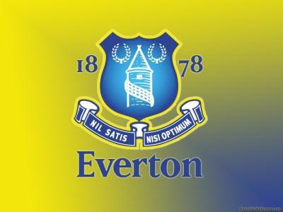 everton-football-club | 1000 Goals