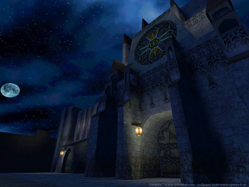 Wallpaper Minecraft Hd 3d Fonds D 233 Cran Gothiques Amp M 233 Tals Fond D 233 Cran