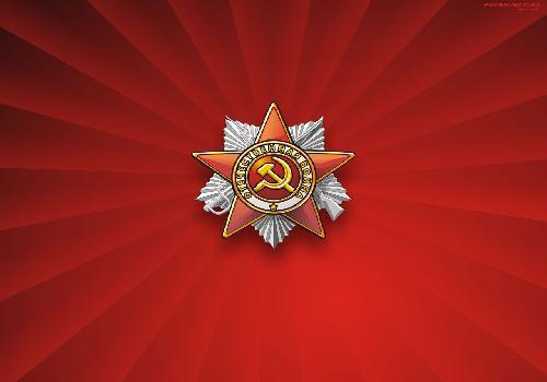 American Flag Wallpaper Hd Communist Symbols Wallpaper Communism
