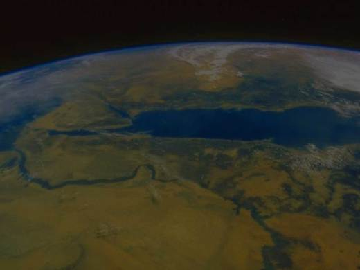 earth-from-the-sky