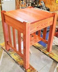 Best Wooden Pallet Furniture Making Ideas To Try For Your ...
