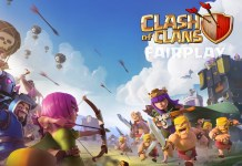 clash-clans-fairplay-supercell
