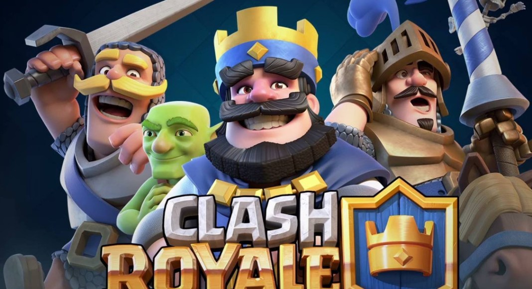 clash-royale-mise-jour-cartes