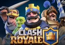 clash-royale-mise-jour-cartes