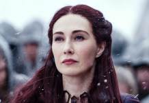 game-of-thrones-saison-6-episode-1-la-femme-rouge-2