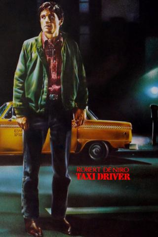 The Best Iphone X Wallpapers Best Movie Taxi Driver 320x480 Iphone Itouch