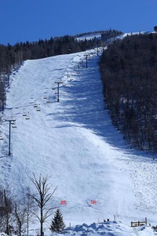 More Iphone Wallpapers Best Ski Resort Killington Vermont Superstar Run